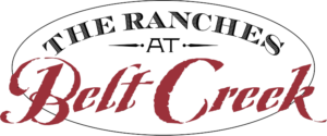 The Ranches at Belt Creek